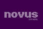 Novus City Hotel Athens
