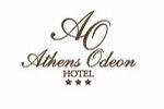 Odeon Hotel Athens