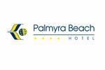 Palmyra Beach Hotel Glyfada