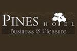 Pines Hotel Kifissia