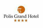 Polis Grand Hotel Athens