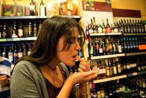 Taste of Athens 3-Hour Walking Food Tour