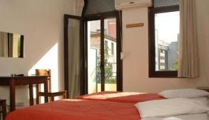 Tempi Hotel Athens