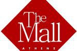 The Mall Athens