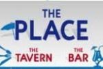 The Place, the Bar, the Tavern