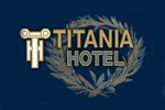 Titania Hotel Athens