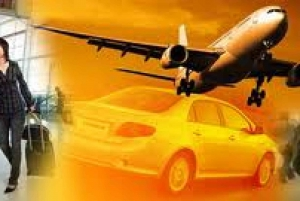 Transfer Between Athens Airport and Athens Hotels