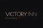 Victory Inn Athens
