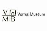 Vorres Museum