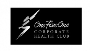 151 Corporate Health Club
