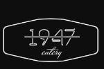 1947 eatery