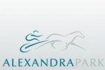 Alexandra Park