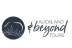 Auckland & Beyond Tours