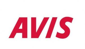 Avis New Zealand