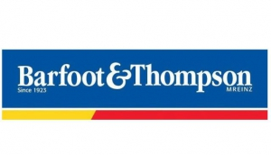 Barfoot & Thompson Albany