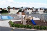Beachside Resort Whitianga Motel Accommodation
