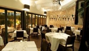 Cibo Restaurant