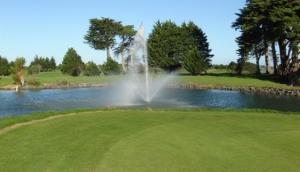 Clarks Beach Golf Club