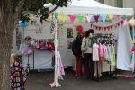 Devonport Craft Market