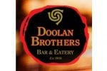 Doolan Brothers Botany Downs