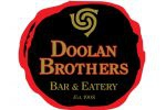 Doolan Brothers Lynfield