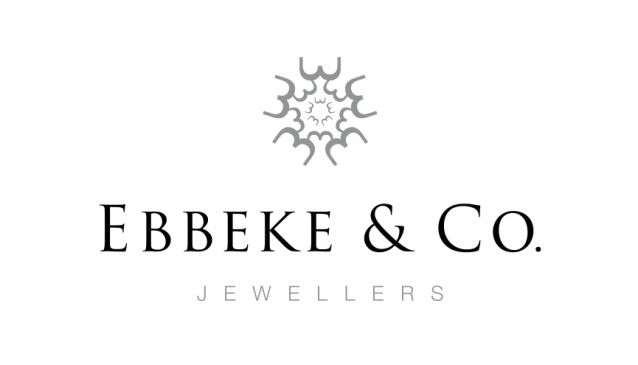 Ebbeke & Co. Jewellers