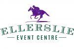 Ellerslie Event Centre