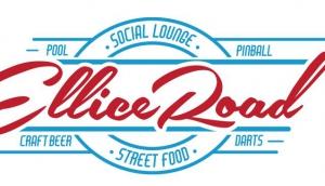 Ellice Road Social Lounge
