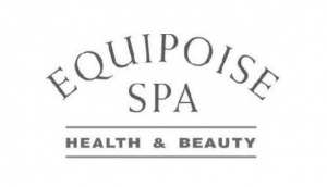 Equipoise Spa
