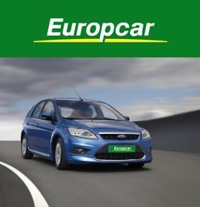 Europcar New Zealand In Auckland My Guide Auckland