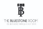 The Bluestone Room