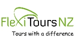FlexiTours NZ