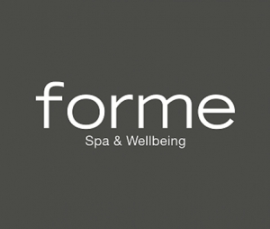 Forme Spa & Wellbeing