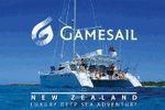 Gamesail