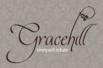Gracehill Vineyard Estate