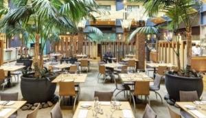 Hectors Restaurant