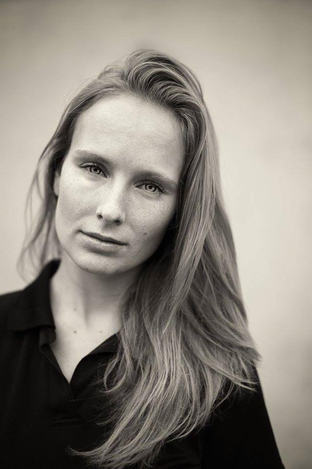 Ilan Wittenberg Photographer