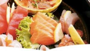 Kanpai Japanese Restaurant