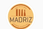 Madriz Spanish Restaurant & Tapas Bar