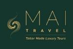 Mai Travel