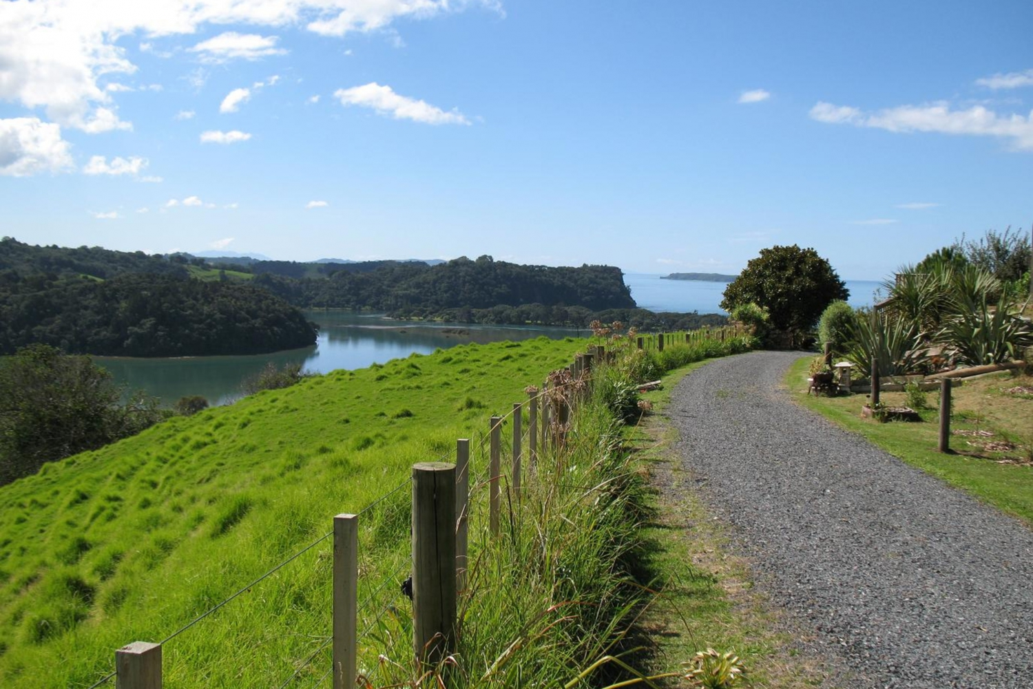 Matakana Region Wine & Cheese Tasting Getaway Tour