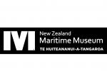 New Zealand Maritime Museum Sailings