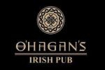 O'Hagan's Irish Pub