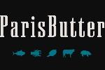 ParisButter