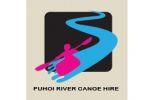 Puhoi River Canoe Hire