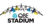 QBE Stadium