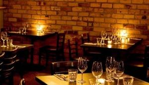 Ragu Wine Bar and Restaurant