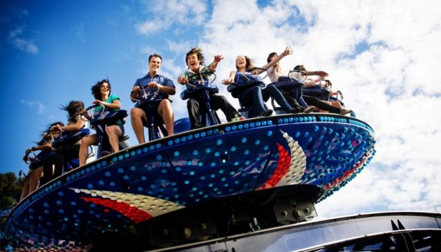 Best Things To Do with Kids in Auckland