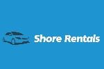 Shore Rentals