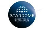 Stardome Observatory and Planetarium Functions